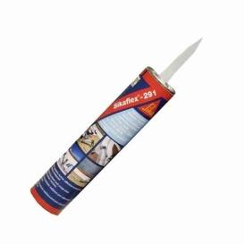 Sikaflex-291 Elastomeric Adhesive/Sealant