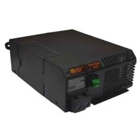 4400 Series Converters