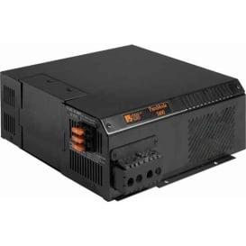 5400 Series Converters