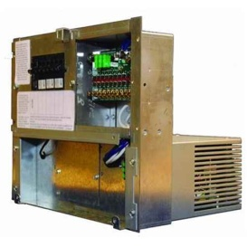 8300 Series Power Centers