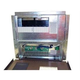 5300 Series Power Centers