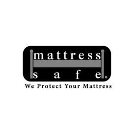 PillowSafe Pillow Protectors