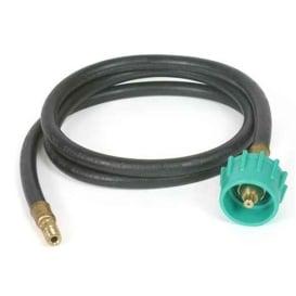 Pigtail Propane Hose Connectors