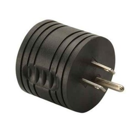 Surge Guard Molded Adapters