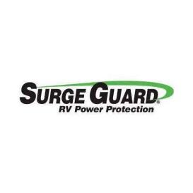 Permanent Surge Guards
