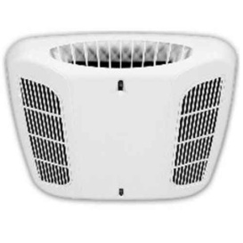 Deluxe AC Non-Ducted Ceiling Assemblies No Controls