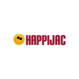 Happijac Turnbuckles