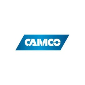 Camco Wheel Stops