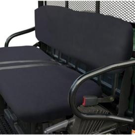 UTV Bench Seat Cover Set