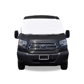 Class B Windshield Cover Ford Transit 15-19