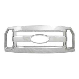 CCI GRILLE OVERLAY15- F1