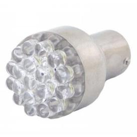 1141 And 1156 LED Reading Bulb 19D 145L
