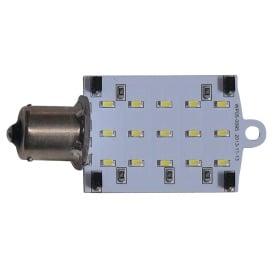 1141/1156 Overhead LED