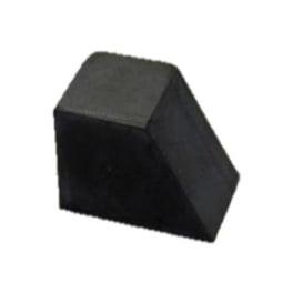 Compression Roller Block-2 Inch