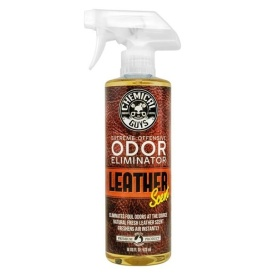 InnerClean Interior Quick Detailer and Protectant (Baby Powder Scent) (16 oz)