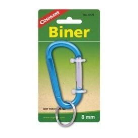 Mini-Biner - 8 mm