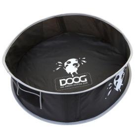 PopUp Pet Pool/Bath Small