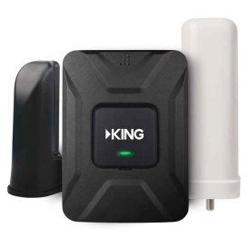 Extend LTE/Cell Signal Booster