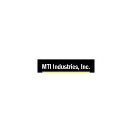 Safe-T Carbon Monoxide Detector