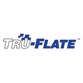 Gauge Tire Dual Foot Service