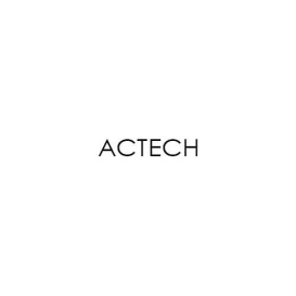 Ascent Frt Chev 1/2T 16-18
