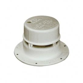 Buy Black Plastic Plumbing Vent Ventline/Dexter V204955 - Plumbing Parts
