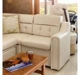 Interior Chairs