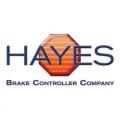 Hayes Brake Control