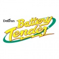 Deltran Battery