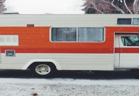 RV Electrical: All the Basics That You Need To Know!