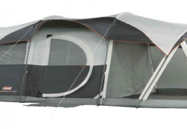 Camping Tents According to Experts: Online