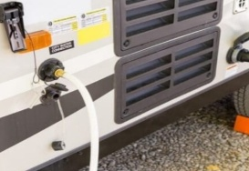4 Essentials For Maintaining RV's Plumbing System