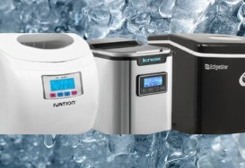 RV Ice Makers - Are They Worth the Investment?