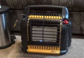 The 5 Best Electric Heaters for RVs - 2021